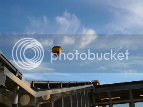 air balloon 2