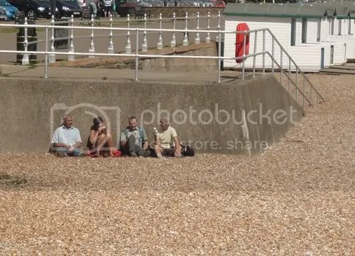 bexhill people 2