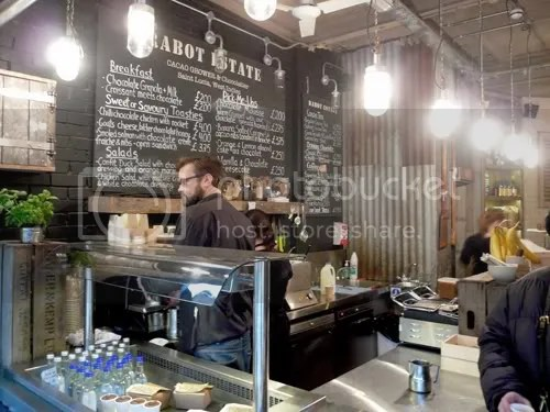 borough coffee 11