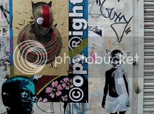 brick lane grafitti 2