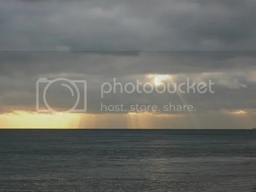 brighton pier 6