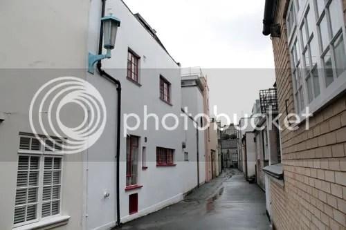 chelsea london house colour 3