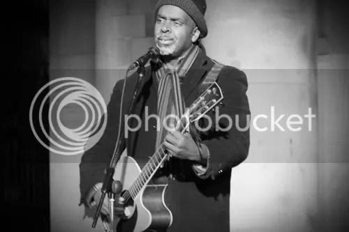 Dave Mwaniki Covent Garden 4