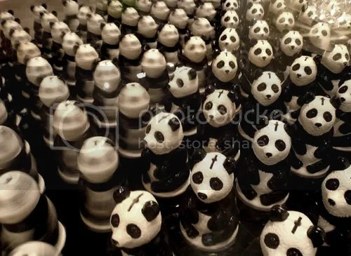PKN DM Panda 2
