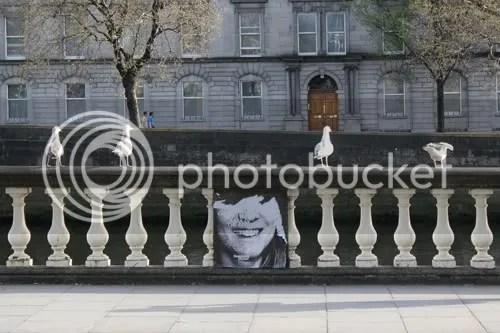 Dublin City Wonderful 6