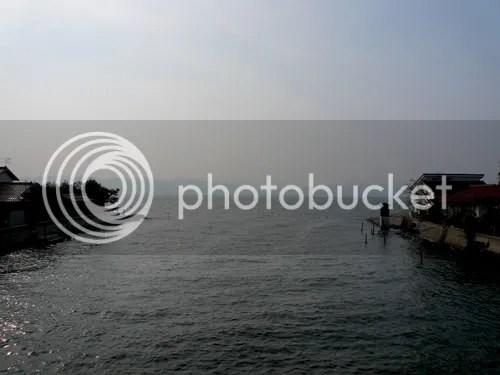 Shijimi Port 6