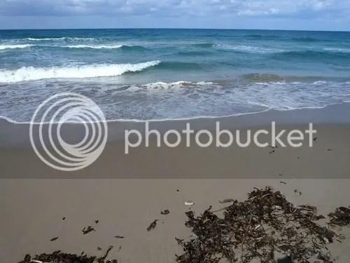 Oda Beach 5
