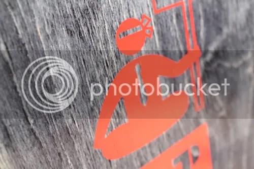 open skateboard ian lynam 3