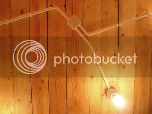 woodshed 3