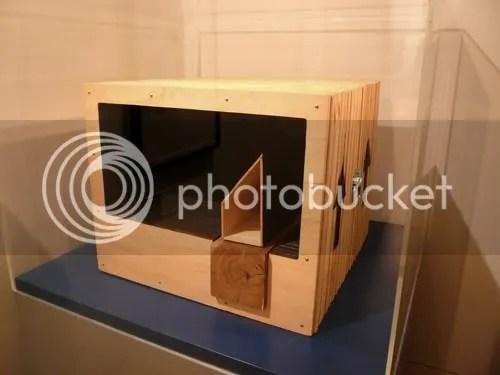 woodshed 5