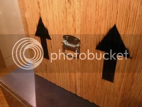 woodshed 6