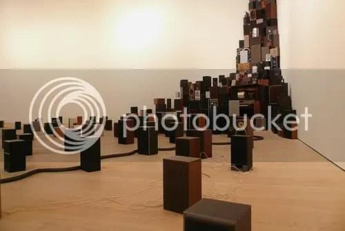 saatchi gallery 3