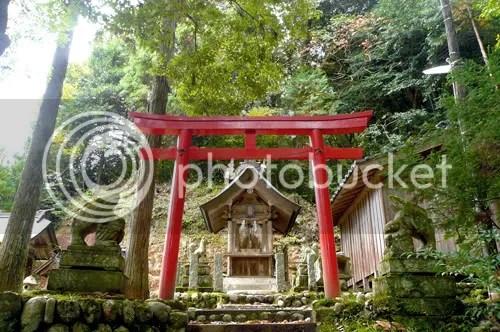 Tamazukuri Jinja 4