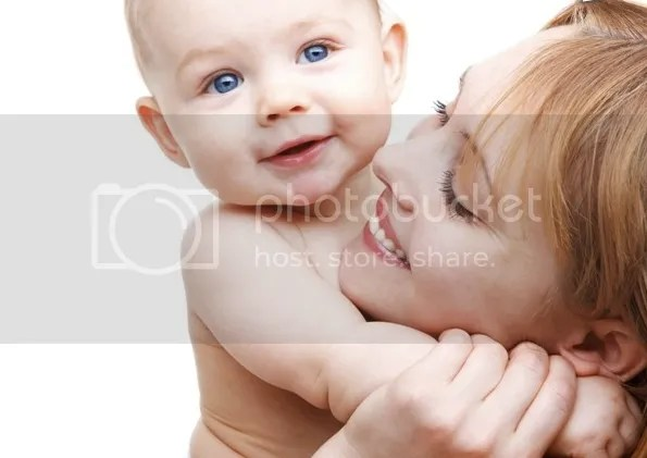 Dental Health Parent and Child