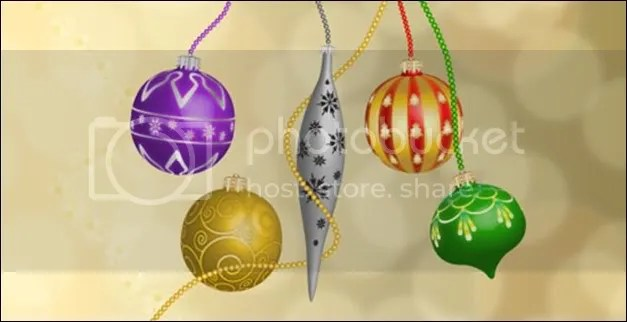 Christmas-bells-preview
