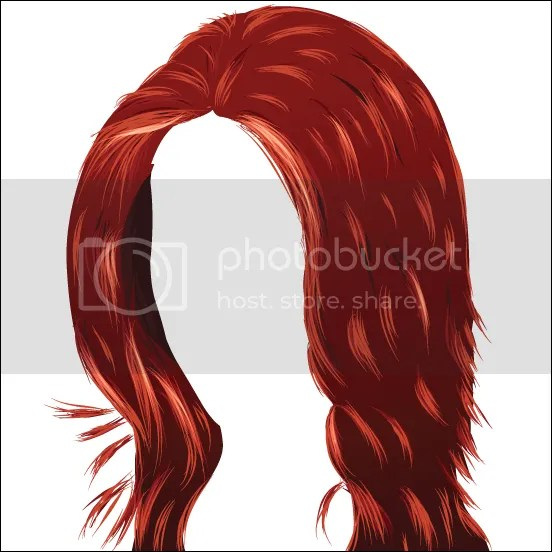 Vecor-hair-tutorial16