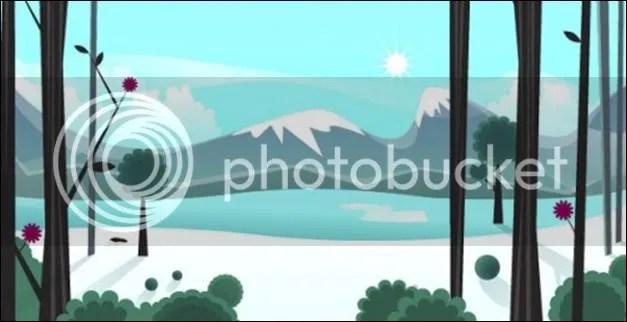 illustrator-100-500x259