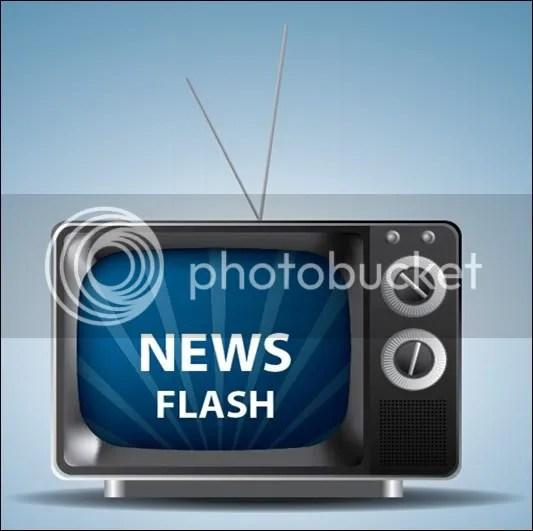 vector-retro-television