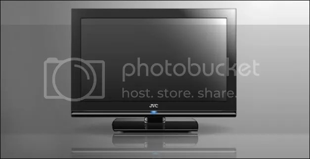 vector-television