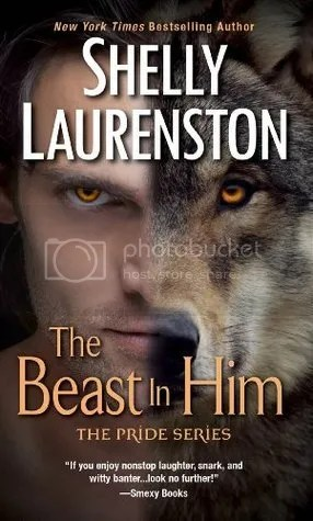 photo The Beast In Him_zpsnfkufn6f.jpg