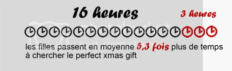 photo infographie_2_zps7fd76c43.png