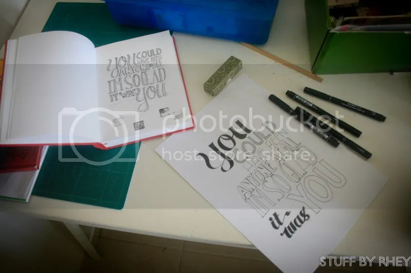 photo handwriting-4_zps4b311cfe.jpg