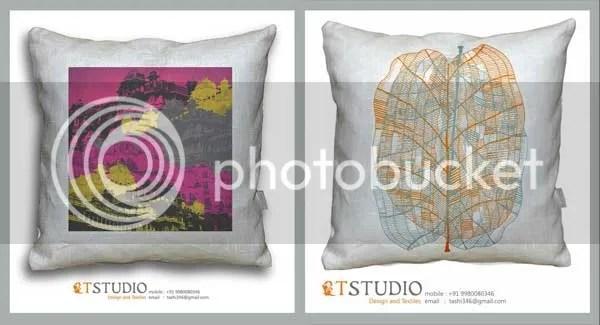 more pillowcases