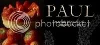 Paul's UAE facebook page