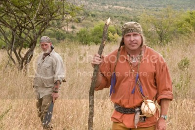 dual survival photo: The hosts of Dual Survival DualSurvival01.jpg