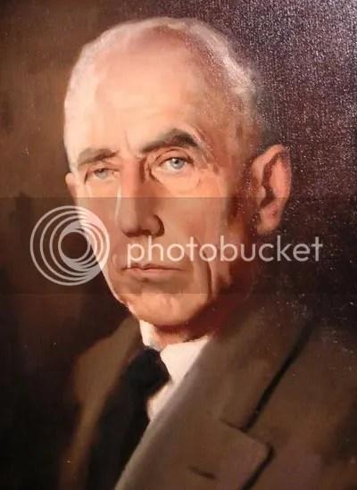 រ៉ូល អាមូនសែន (Roald Amundsen, 1872-1928)
