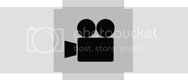 https://i2.wp.com/i888.photobucket.com/albums/ac89/etwebdesk/etwebdesk001/04_zpsbd0c3e43.jpg