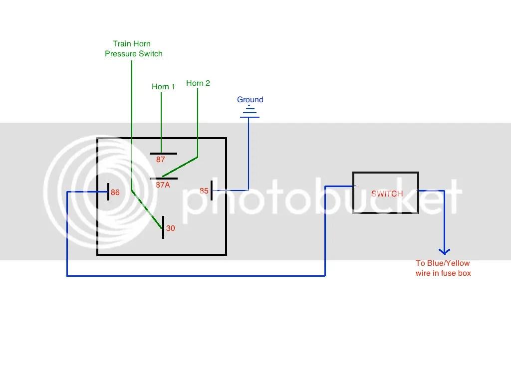 Magnificent Baja Cdi Wiring Diagram Basic Electronics Wiring Diagram Wiring 101 Orsalhahutechinfo
