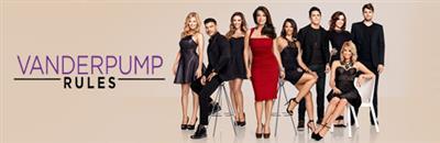 Vanderpump Rules S05E10 Summer House Rules HDTV x264-CRiMSON