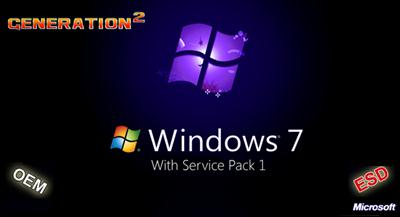 Windows 7 SP1 X64 12in1 OEM ESD en-US Jan 2017
