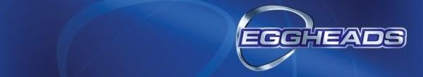 Eggheads.S18E48.720p.HDTV.x264-NORiTE  - x264 / 720p / HDTV