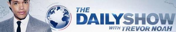 The.Daily.Show.2017.01.18.Samantha.Power.720p.HULU.WEBRip.AAC2.0.H.264-RTN  - h264 / 720p / Webrip