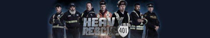 Heavy.Rescue.401.S01E03.HDTV.x264-aAF  - x264 / SD / HDTV