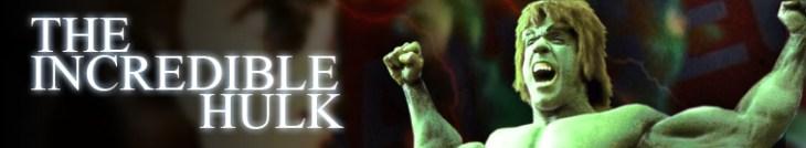 The Incredible Hulk S05E03 Kriegstraeume German DL FS Dubbed 1080p BluRay x264-CNHD