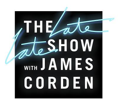 James Corden 2017 01 19 Chris Hardwick 1080p WEB h264-JAWN