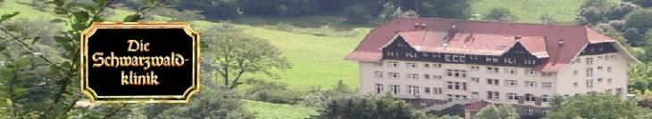 Die Schwarzwaldklinik S03E08 Ein kleiner Teufel German FS DVDRiP x264 iNTERNAL-ATAX