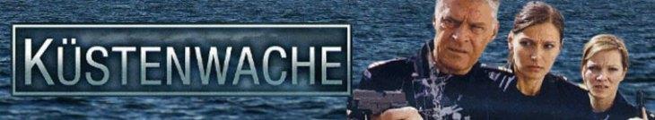 Kuestenwache S08E05 Baby an Bord German HDTVRip x264 iNTERNAL-ATAX