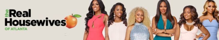 The.Real.Housewives.of.Atlanta.S09E12.1080p.WEB.x264-HEAT  - x264 / 1080p / Other