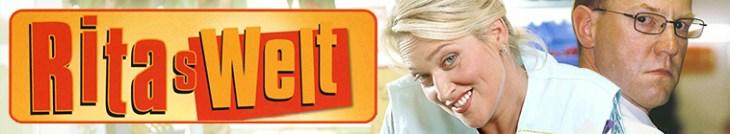 Ritas Welt S05E12 German FS DVDRip x264 iNTERNAL-TVARCHiV