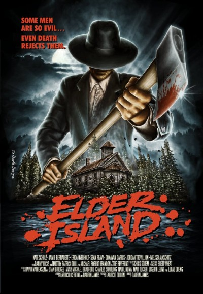 Elder Island 2016 WEB-DL x264-FGT