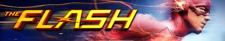 The.Flash.2014.S03E12.1080p.WEB-DL.DD5.1.H.264-DRACULA  - h264 / 1080p / Web-DL