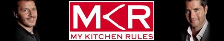 My.Kitchen.Rules.S08E07.HDTV.x264-CBFM  - x264 / SD / HDTV