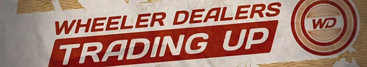 Wheeler.Dealers.Trading.Up.S02E02.United.Kingdom.720p.WEB.h264-EDHD  - Other / 720p / Other