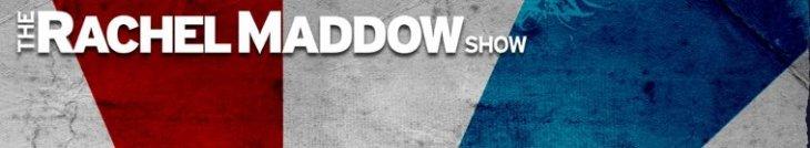 The.Rachel.Maddow.Show.2017.02.09.REAL.720p.MNBC.WEBRip.AAC2.0.x264-BTW  - x264 / 720p / Webrip