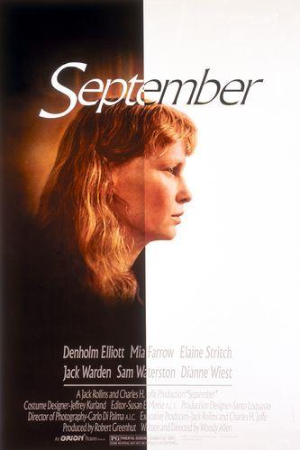 September 1987 1080p BluRay X264-AMIABLE