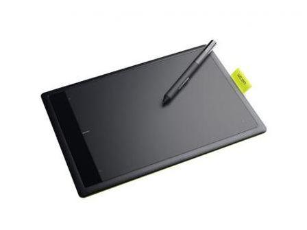 Графический планшет Wacom One Medium CTL-671